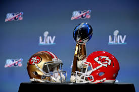 Statsational Super Bowl LV Analysis and Prediction