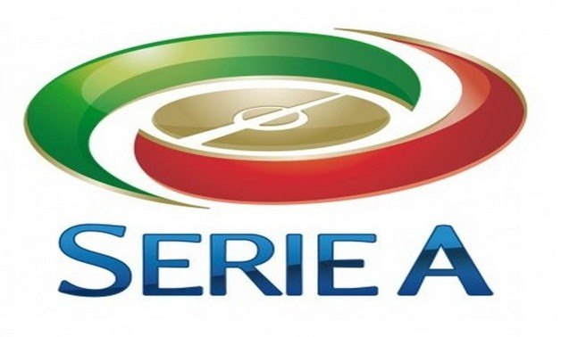 Italian Serie A Preview 2/28