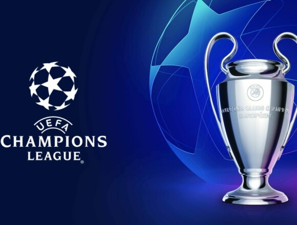 Champions League Semifinals Preview 4/28