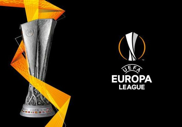 Europa League Soccer Preview 3/18 (late games)
