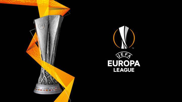 Europa League Preview 2/25/21 (Part 1 of 3)